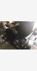1923 Ford Model T for sale 101406632